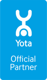 Logotype_Yota_Official_Partner
